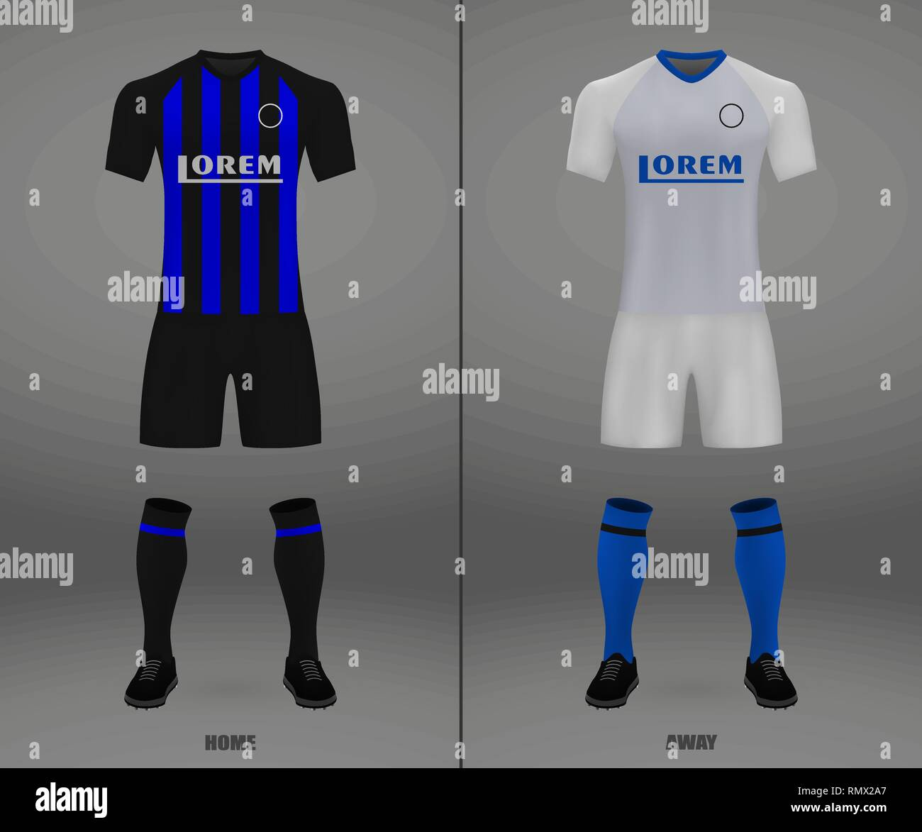42449a7c7 Home Of Inter Milan Stock Photos   Home Of Inter Milan Stock Images ...