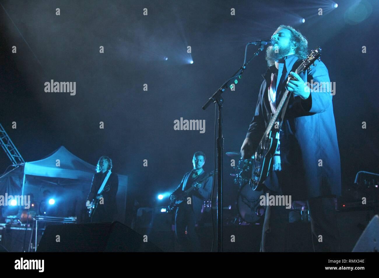 Concert Photo Stock Photos & Concert Photo Stock Images - Alamy