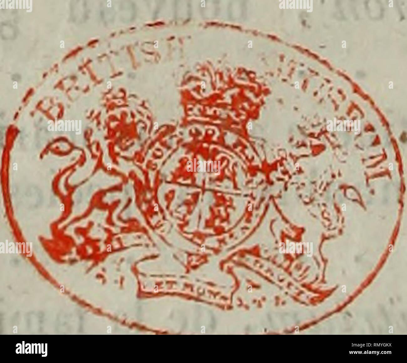 . Annales des Sciences Naturelles Botaniques. 384 TABLE DES ARTICLES. Description de trois espèces nouvelles de Veronica , par M. Richard CUNNINGHAM. .!. ;...«: . 381 EXTRAITS DOÛVRAGES GENERAUX ET MELANGES. Antonii Laurentii de Jussieu introductio in Historiam plantarum . 97, 193 Ordinesnaturales in borto Parisiensi primùm dispositi,auct. A. L. de Jussieu. 23i Herbiers d'Orient, par M. Aucher-Eloy. ,....; 318 TABLE DES PLANCHES RELATIVES AUX MÉMOIRES CONTENUS DANS CE VOLUME, Planche 1, 2. Cryptogames nouvelles de^France. 3. Philippodendron regium. 4. Conomitrium Julianum. 5. Mode de multiplic - Stock Image