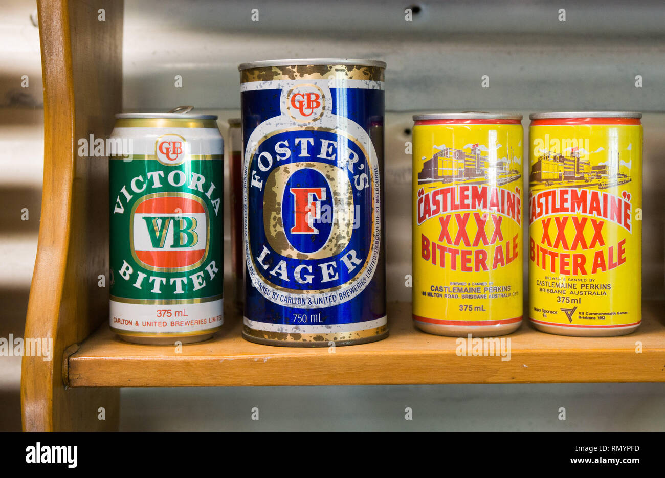 Xxxx Stock Photos & Xxxx Stock Images - Alamy
