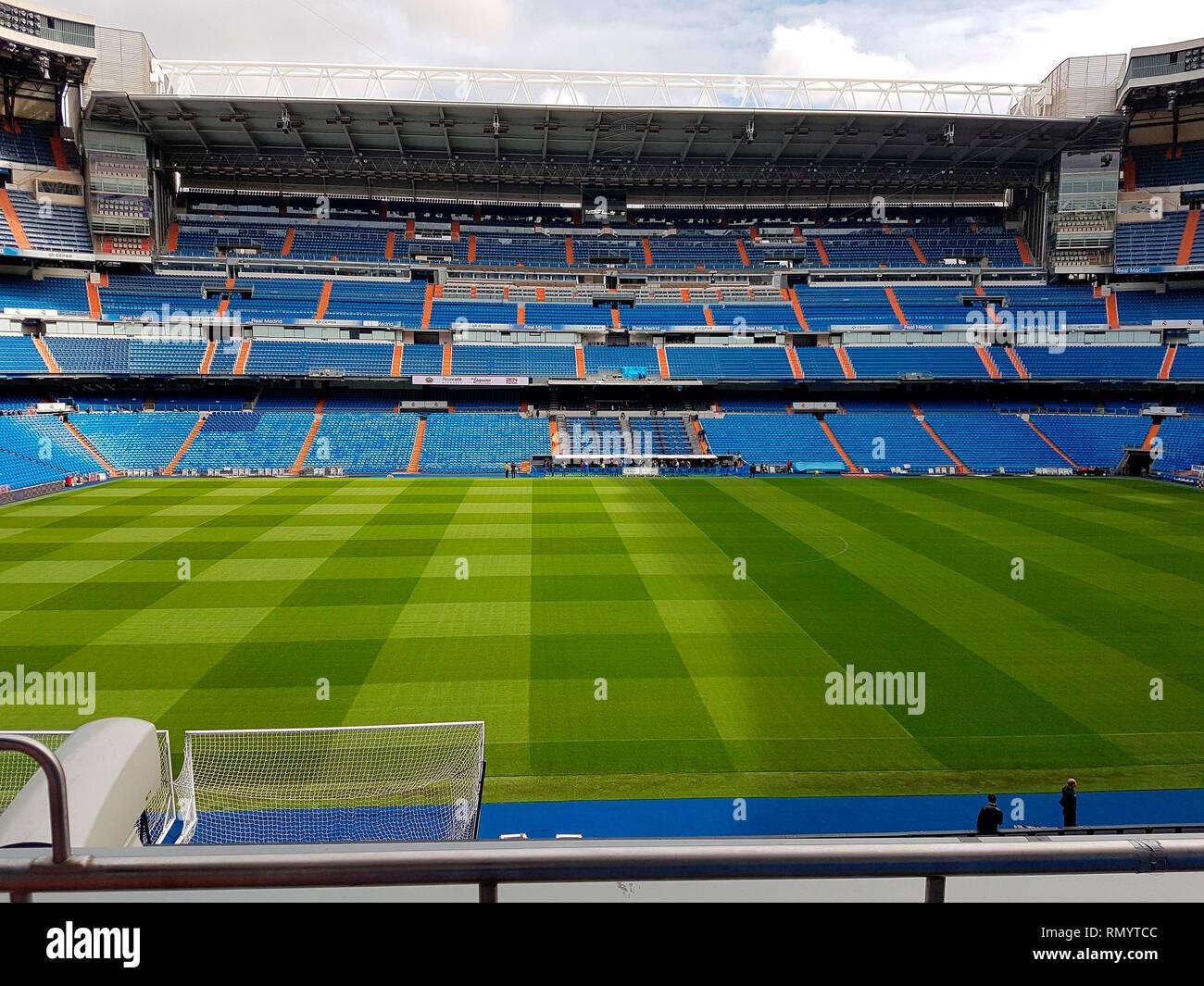 Santiago Bernabeu Stadion 2f4ff098381cf