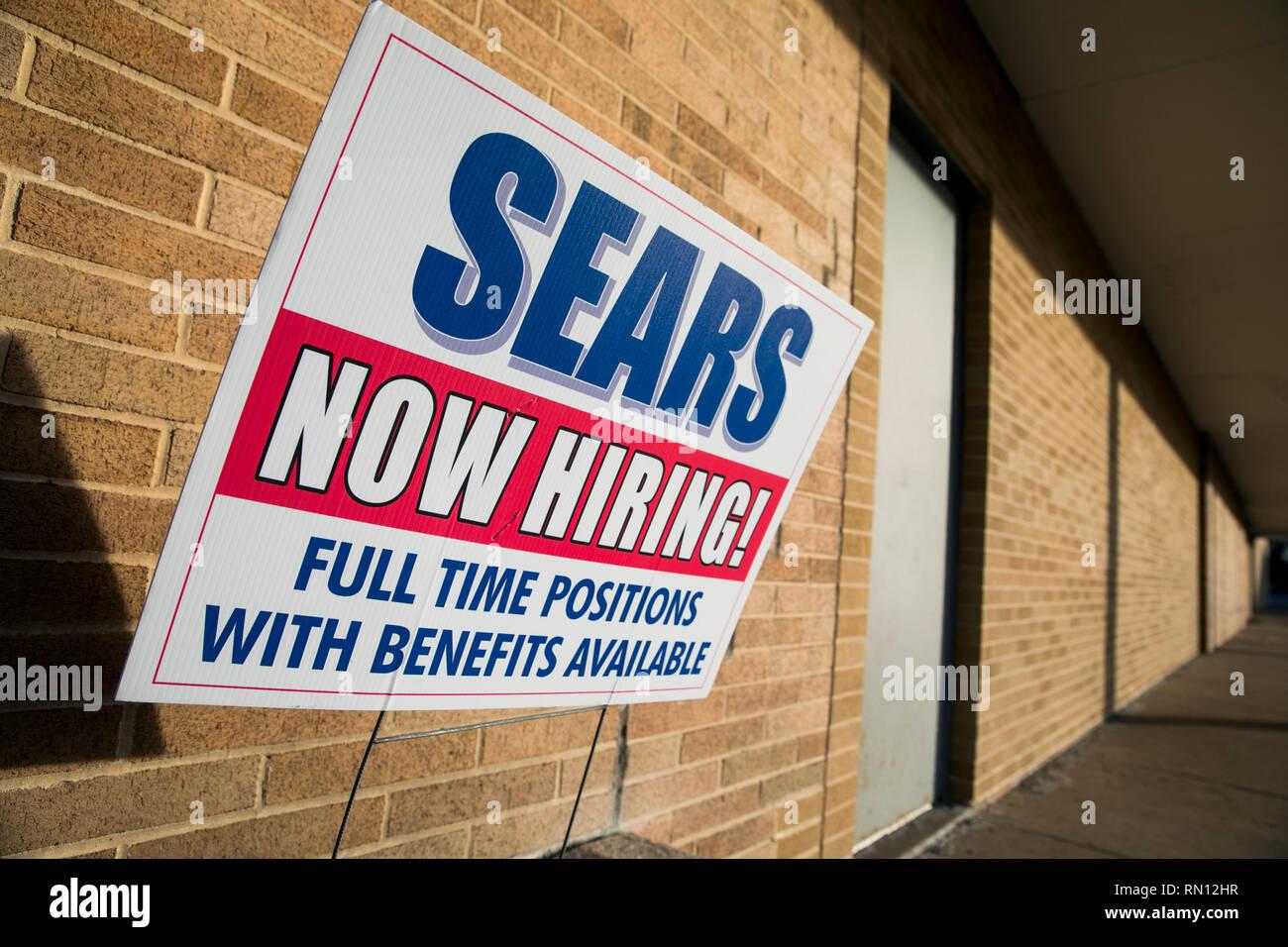 Job Wanted Stock Photos & Job Wanted Stock Images - Alamy