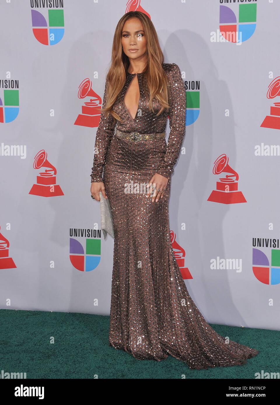 Jennifer Lopez Jennifer Lopez Stock Photos & Jennifer Lopez Jennifer