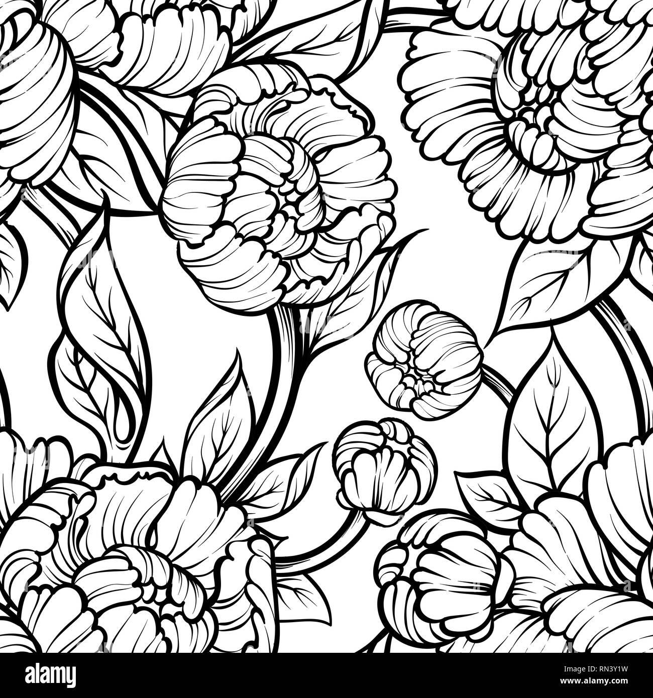 Download 84 Background Art Drawings HD Terbaik