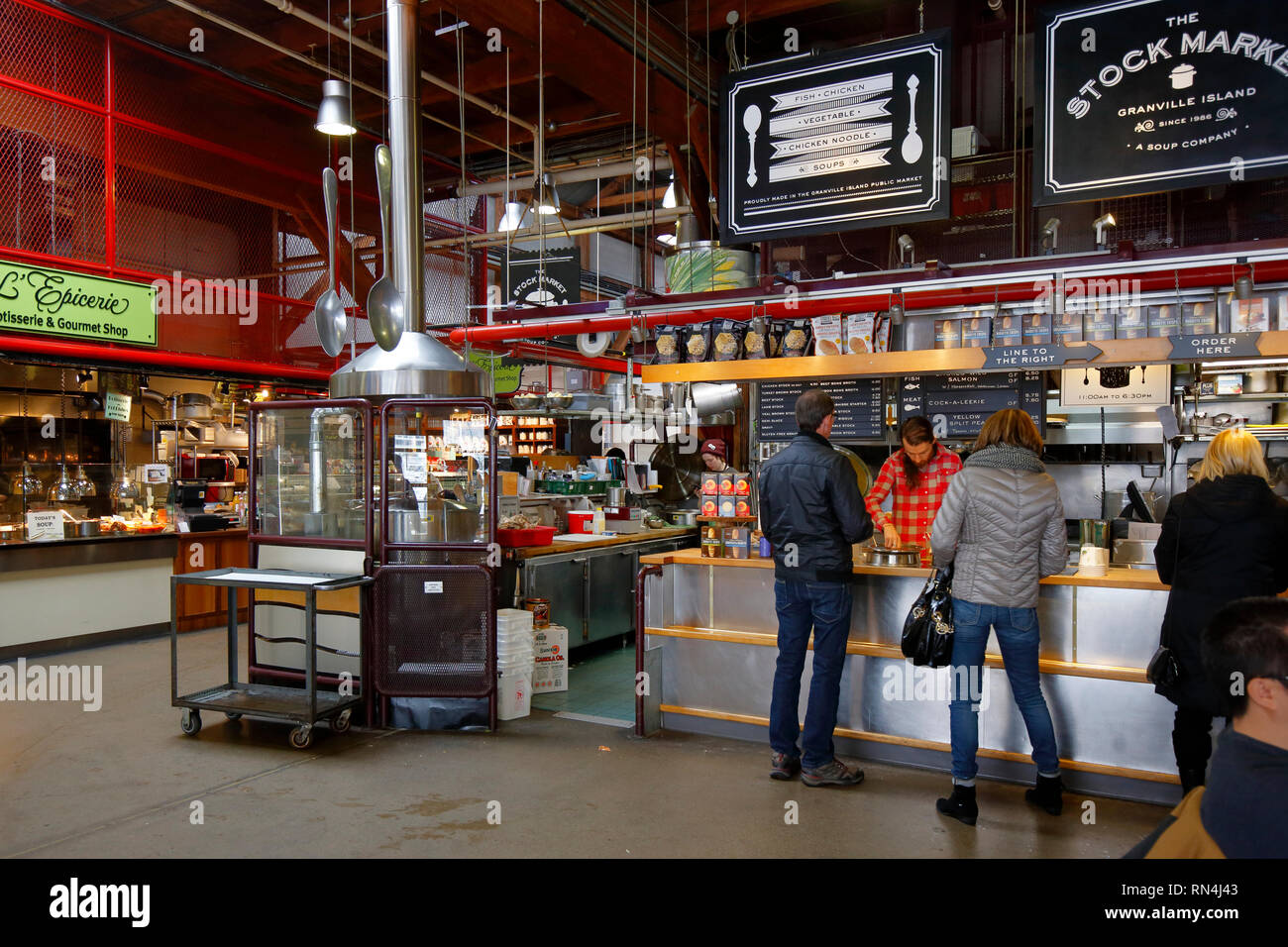the-stock-market-and-lepicerie-at-granville-island-public-market-vancouver-RN4J43.jpg