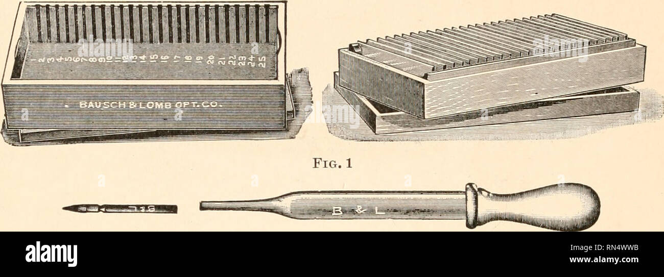 . Animal micrology; practical exercises in microscopical methods. Microscopy -- Technique; Microscopes -- Technique. Animal Micrology. FIG. 2 FIG. 3 FIG. 4 FIG. 5 FIG. 6. Please note that these images are extracted from scanned page images that may have been digitally enhanced for readability - coloration and appearance of these illustrations may not perfectly resemble the original work.. Guyer, Michael F. (Michael Frederic), b. 1874. Chicago, The University of Chicago Press - Stock Image