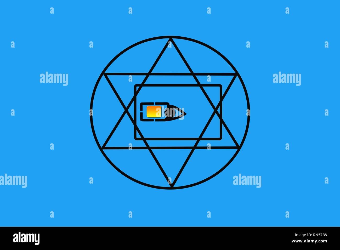Masonic Eye Stock Photos & Masonic Eye Stock Images - Alamy
