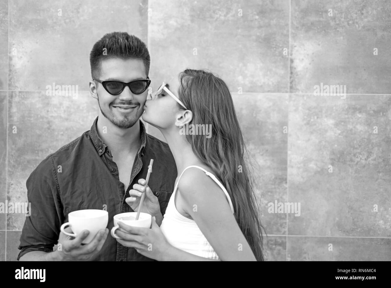 esprezzo dating hastighet dating Ankara