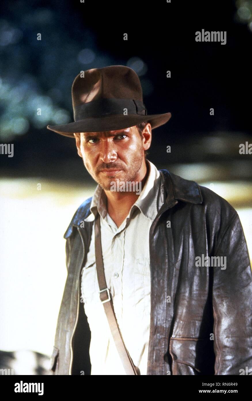 ce5315722c56d Indiana Jones Raiders Of The Lost Ark Stock Photos   Indiana Jones ...