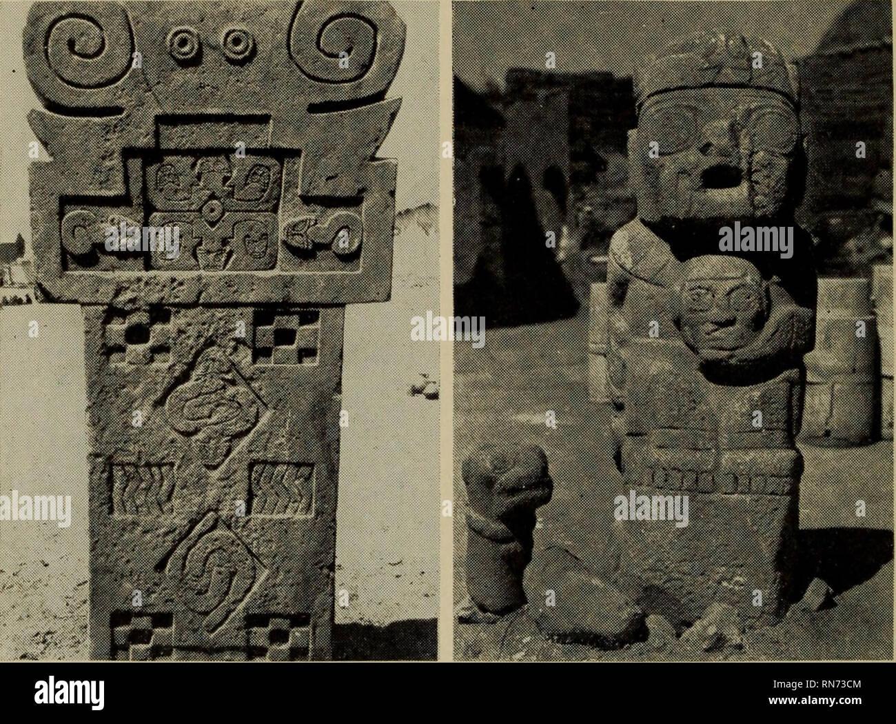 Colourliving Statue indienne repr/ésentant un adulte urbain Indio Am/éricain