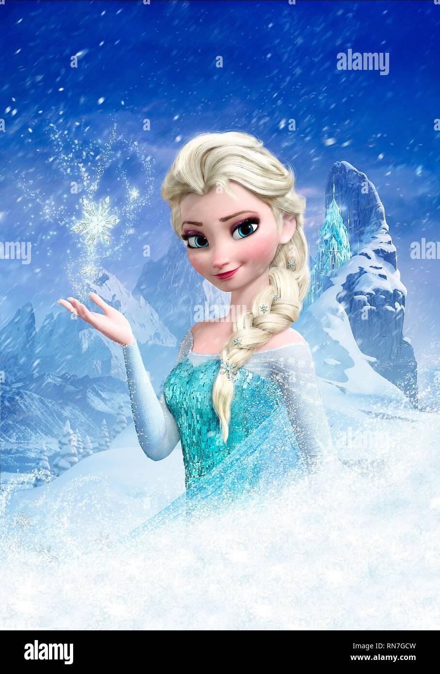 469409ae3d8 Frozen Film Stock Photos   Frozen Film Stock Images - Alamy