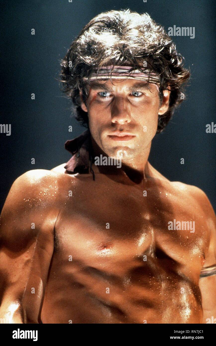 Staying Alive Movie Stock Photos Staying Alive Movie Stock Images