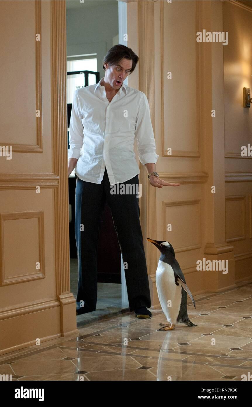 TÉLÉCHARGER MR POPPER ET SES PINGOUINS UPTOBOX