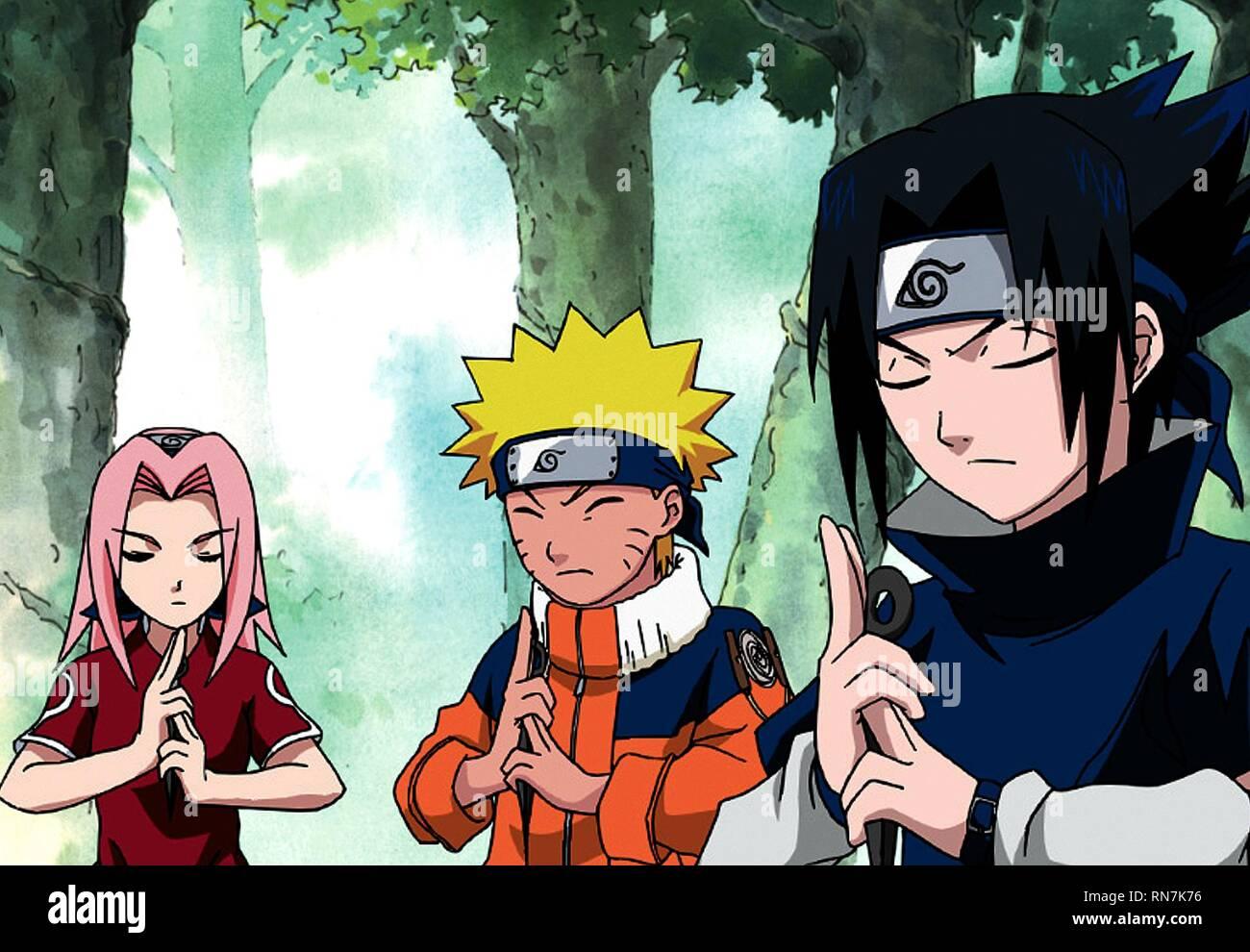 And sasuke sakura Heated Chapter