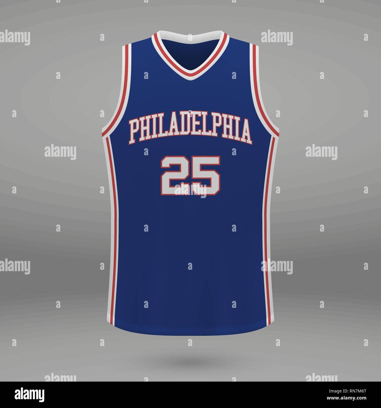 404ea78d7 philadelphia 76ers jersey numbers