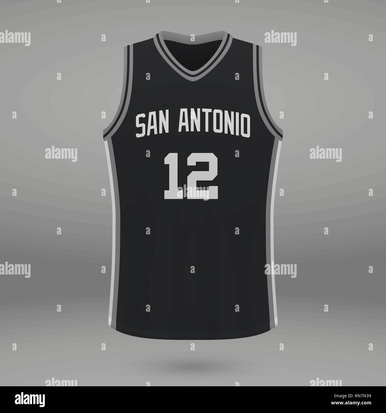 Spurs Shirt Stock Photos & Spurs Shirt Stock Images
