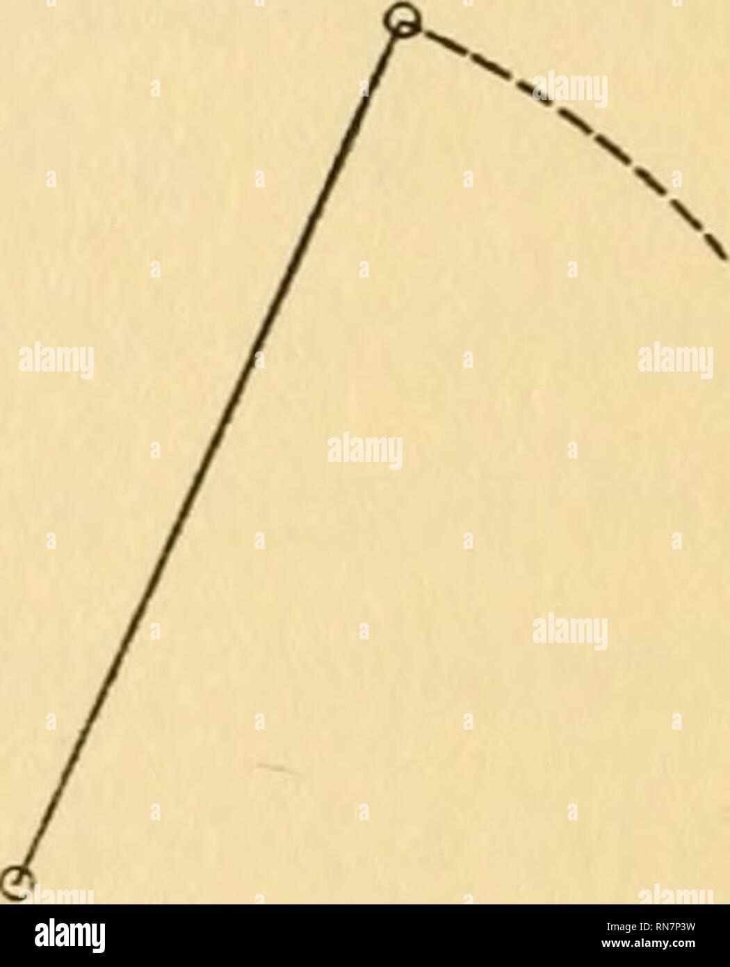 Euclid Geometry Stock Photos & Euclid Geometry Stock Images - Alamy