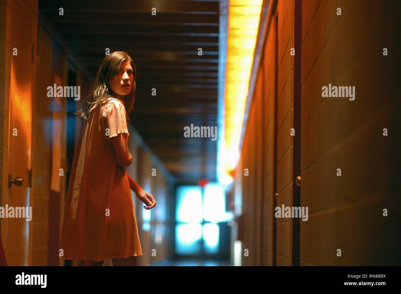Exorcism Stock Photos & Exorcism Stock Images - Alamy