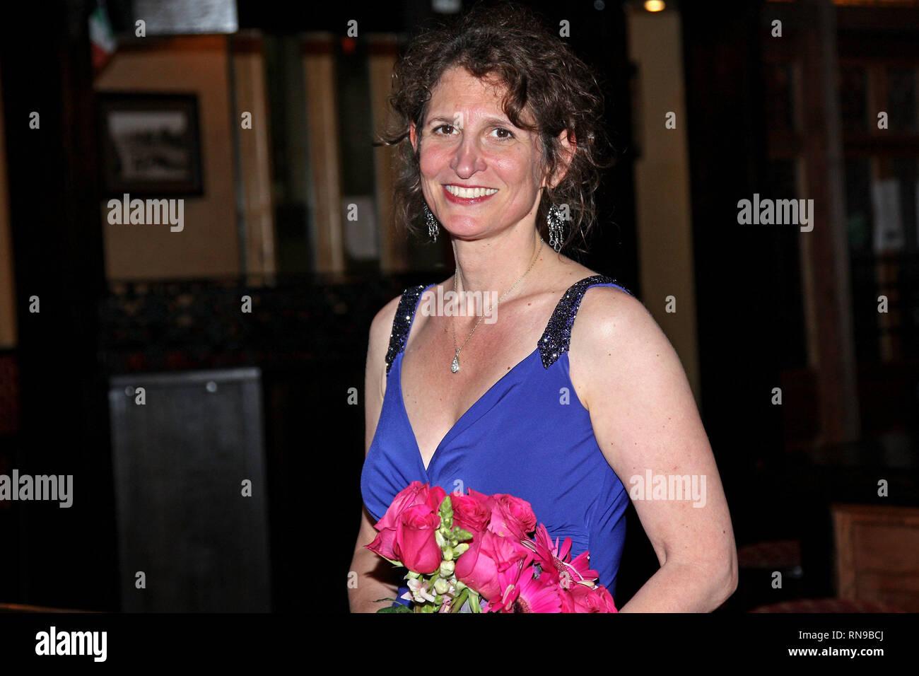 Deborah Zoe Nude Photos 68