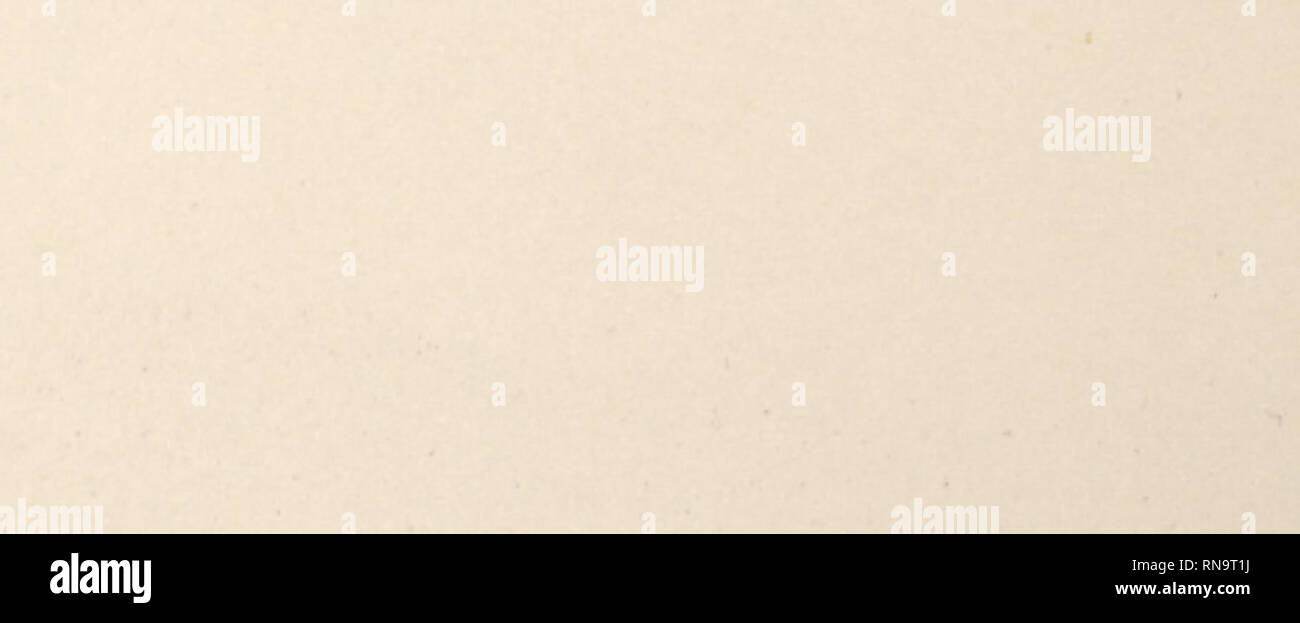 M Flo Stock Photos & M Flo Stock Images - Page 3 - Alamy