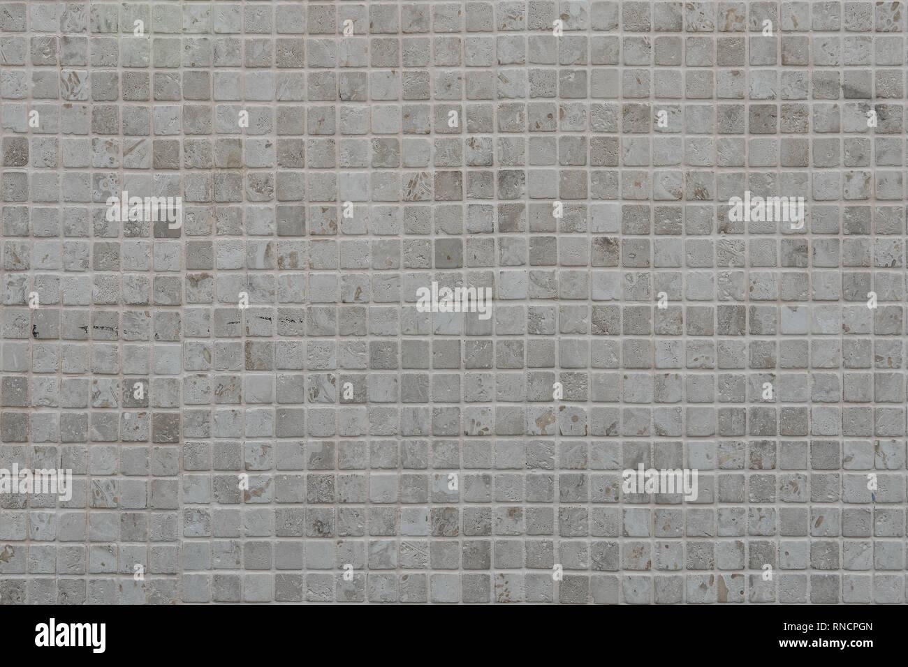 Marble Tile Texture Stone Wall Surface Grunge Rock Bricks