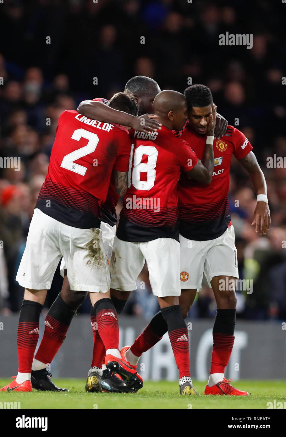 Manchester Uniteds Paul Pogba Stock S & Manchester