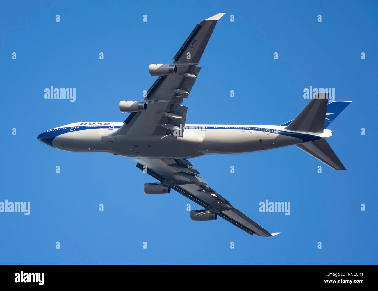 747 Historic Stock Photos & 747 Historic Stock Images - Alamy