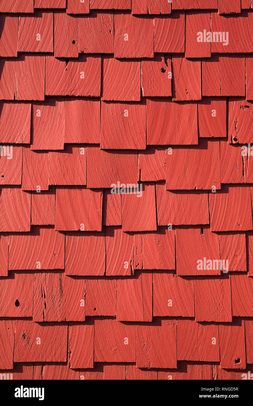 Cedar Shingles Stock Photos Amp Cedar Shingles Stock Images