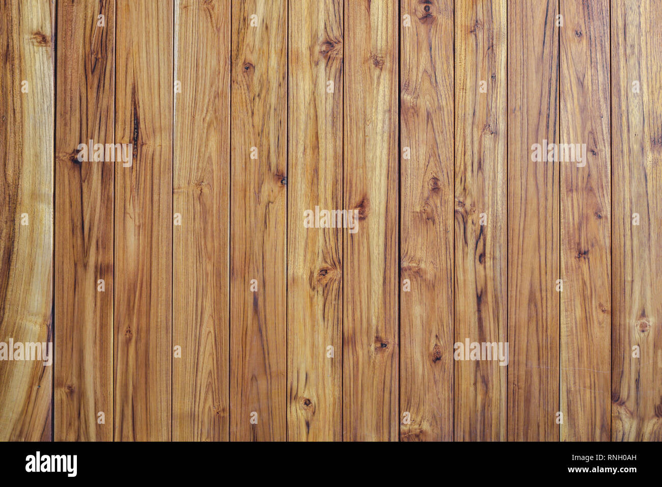 Teak Wood Table Top Texture Background ,Nature Background ...