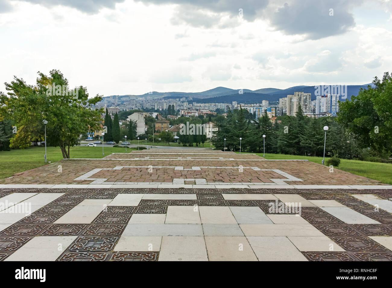 Whores in Stara Zagora