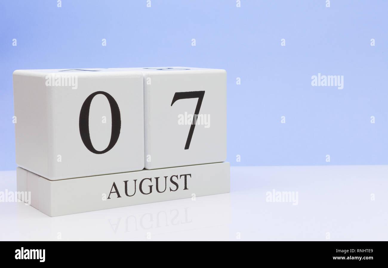 Calendario Serie B 2020 17.Season 7 2019 Stock Photos Season 7 2019 Stock Images Alamy