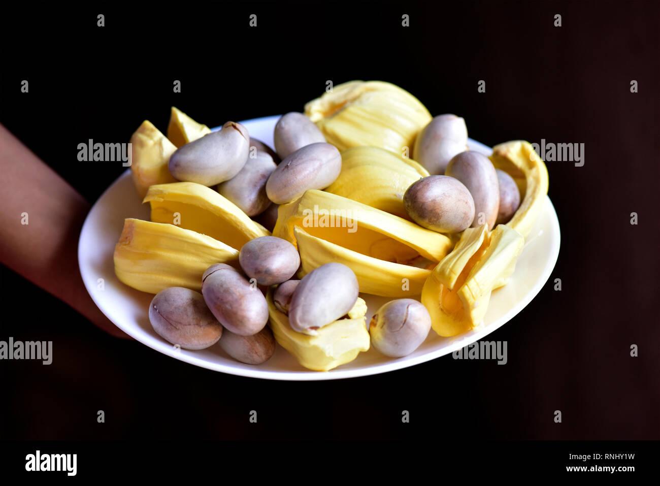 Malayalam Stock Photos & Malayalam Stock Images - Alamy