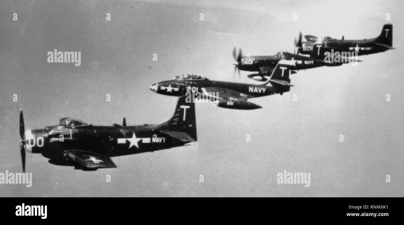 1951 52 Black and White Stock Photos & Images - Alamy