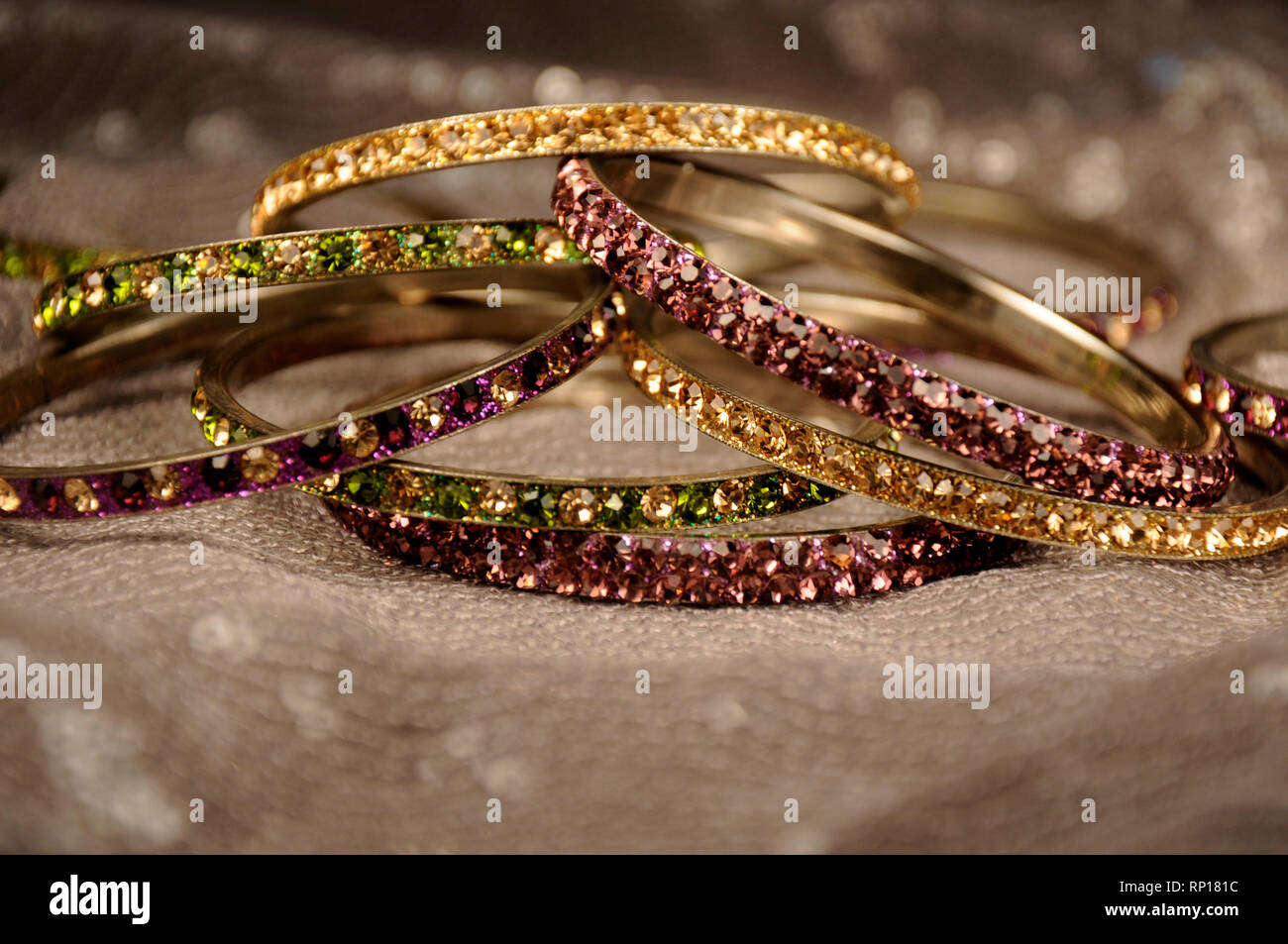 Indian Diamond Bangles Indian Traditional Gold Jewellery Indian