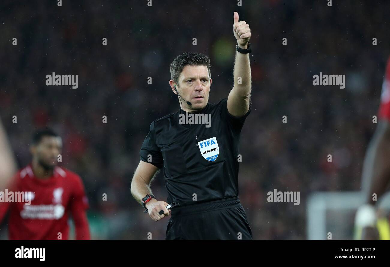f00b8bb1c5f Cl Fc Liverpool Fc Bayern Munich Munich Stock Photos   Cl Fc ...