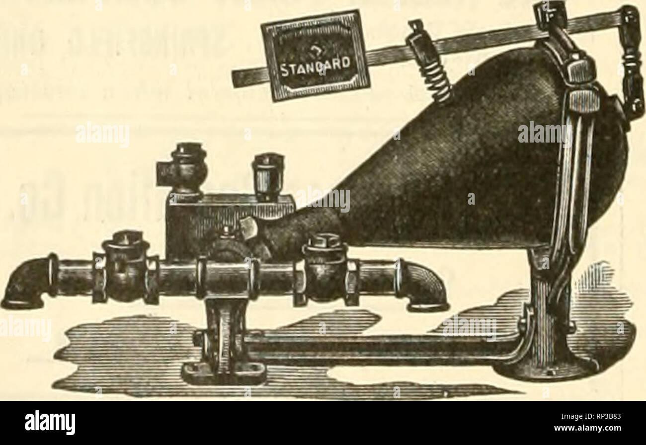 Mueller H Machine