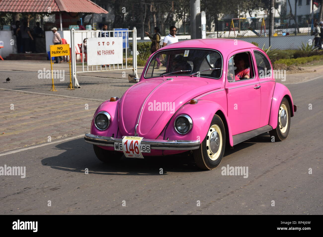 Car Vw 1300 Beetle High Resolution Stock Photography And Images Alamy