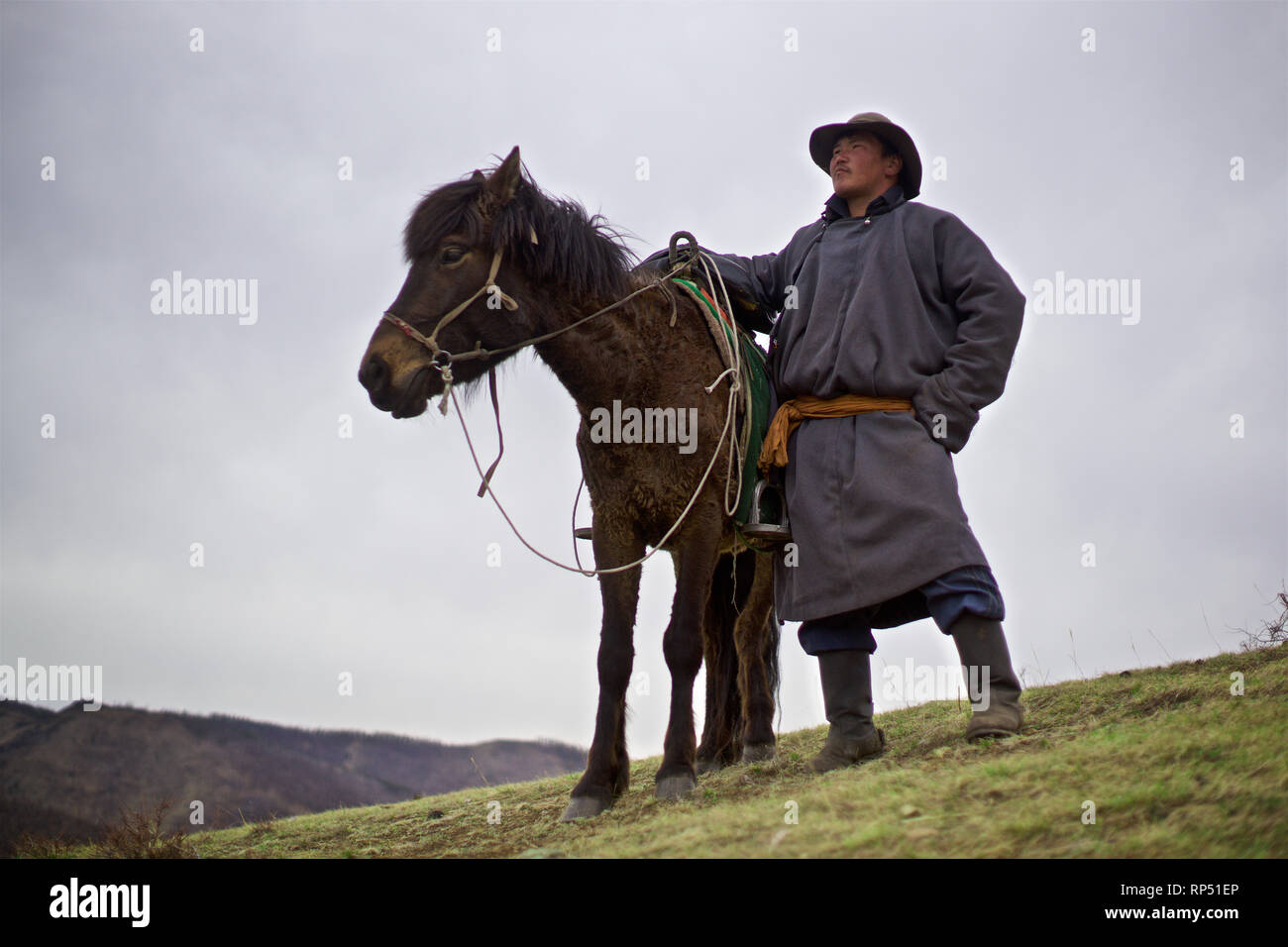 mongolian-man-with-his-horse-tov-aimag-m