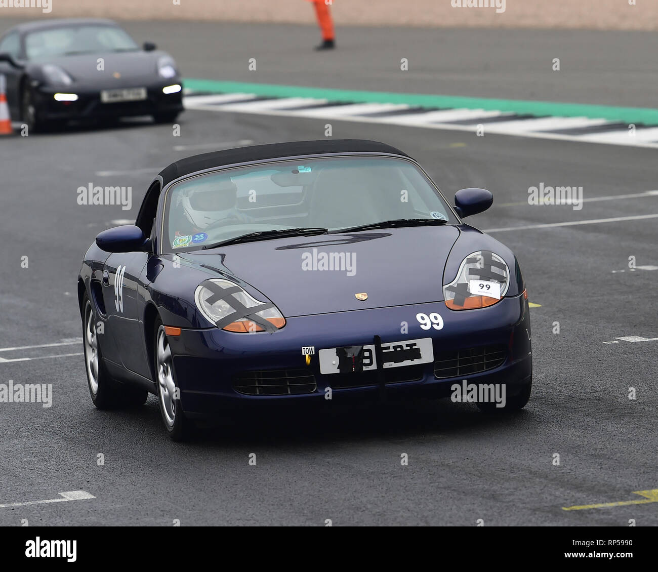 Boxster S Stock Photos & Boxster S Stock Images