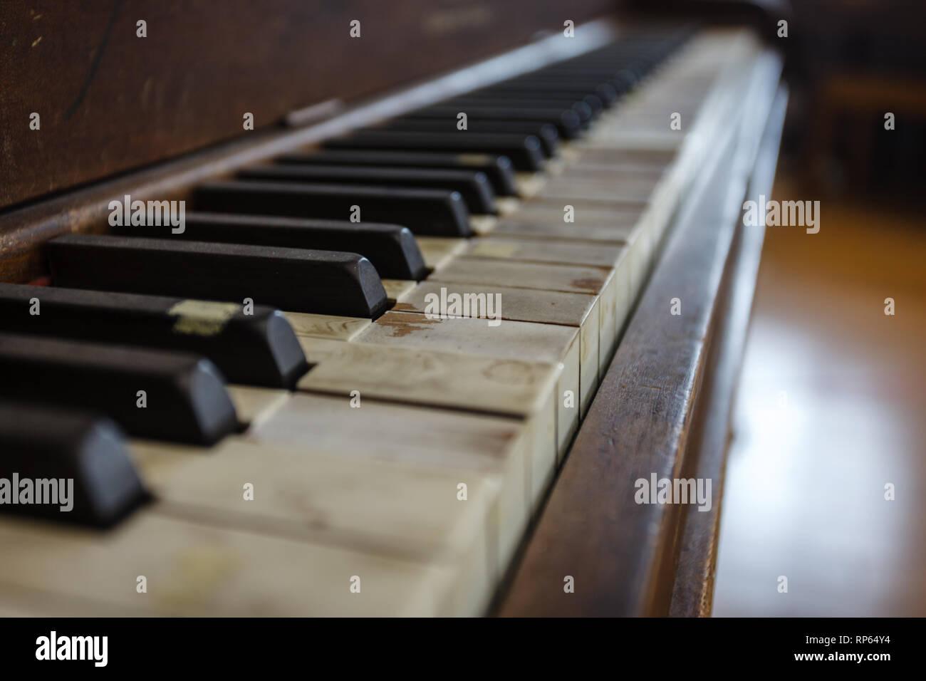 Music Maker Stock Photos & Music Maker Stock Images - Alamy