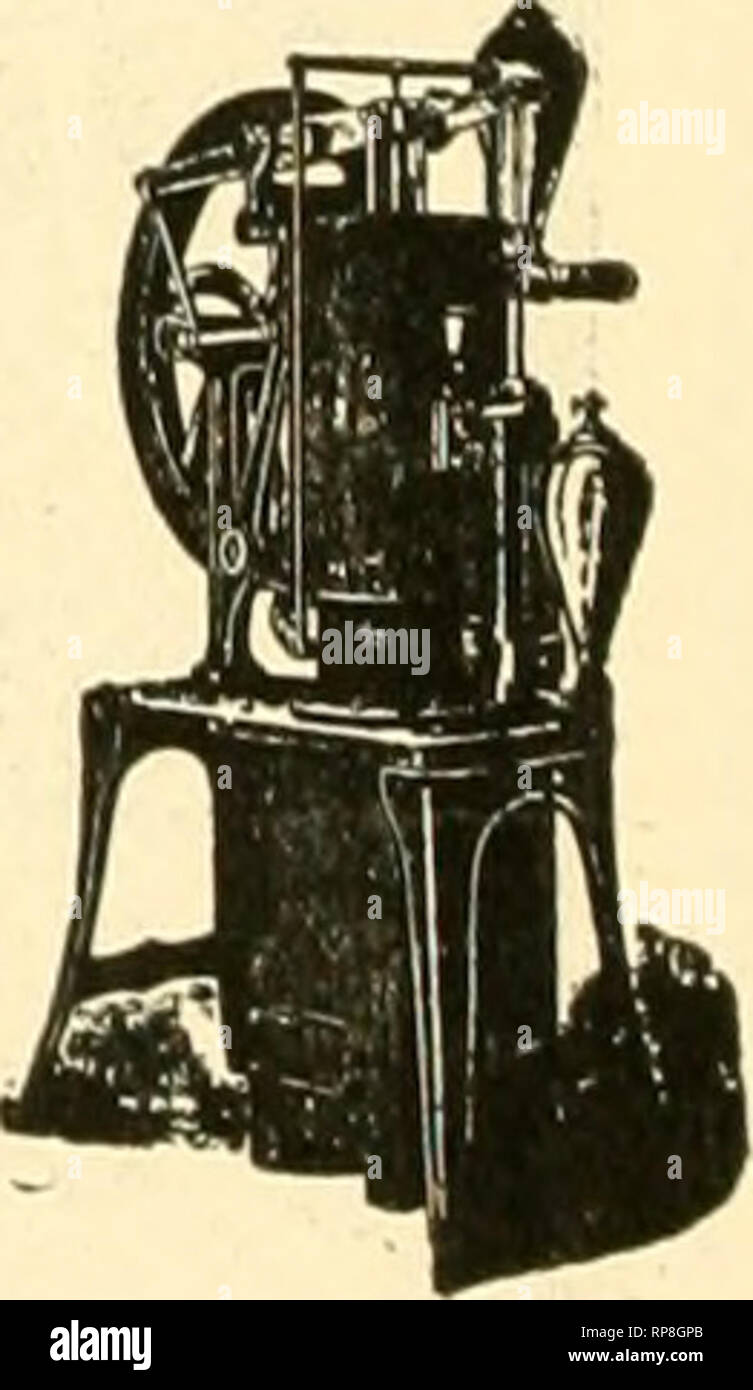 """. The American florist : a weekly journal for the trade. Floriculture; Florists. Water Every Day in the Year for Flowers and Lawns when RIDER or ERICSSON HOT AIR PUMPS are used. Nearly 25,000 sold during the past twenty-five years. Send to nearest office for Catalogue """"A 3."""" RIDER-ERICSSON ENGINE CO.. 28 Cortlandt Street, Hew York. Teniente-Rey 71, 239 Franklin Street, Boston. Havana Cuba 692 Craig- Street, Montreal, P. Q. 86 Itake Street, Chicago. 40 S. 7th Street, Philadelphia. 22 A. Pitt Street, Sidney, N. S. W. Please Mention American Florist. SASH HOTBED, GREENHOUSE, VENTILATOR  - Stock Image"""