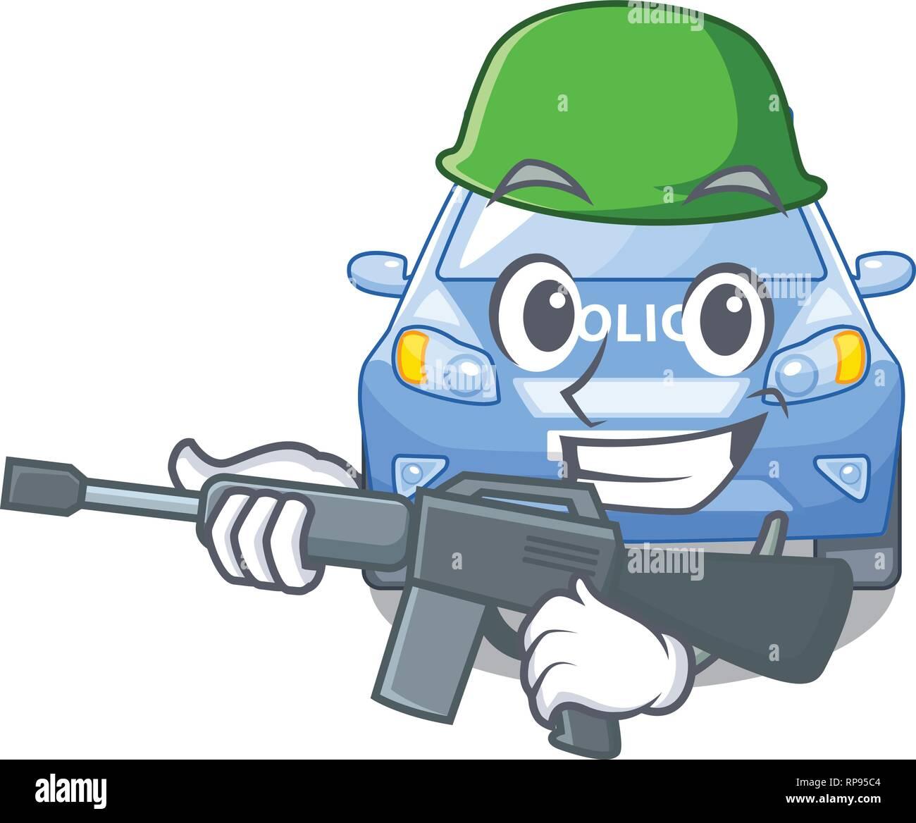 e05c2a3ba24 Military Policeman Military Police Company Stock Photos   Military ...