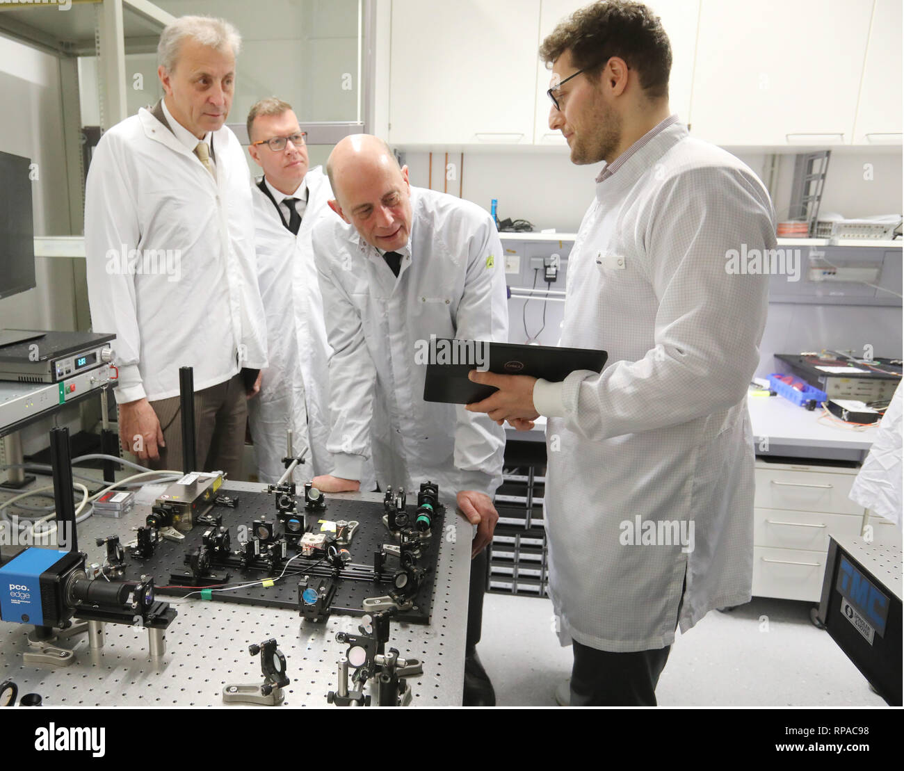 4c88b7a2b98032 R And Professor Stock Photos   R And Professor Stock Images - Page 3 ...