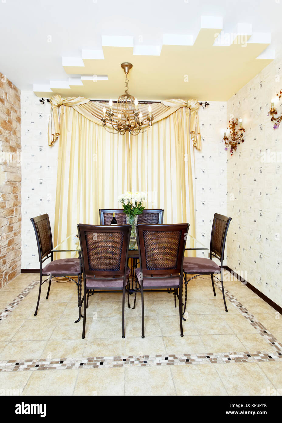 Cool Dining Room With Table And Chair In Yellow Kitchen Modern Alphanode Cool Chair Designs And Ideas Alphanodeonline