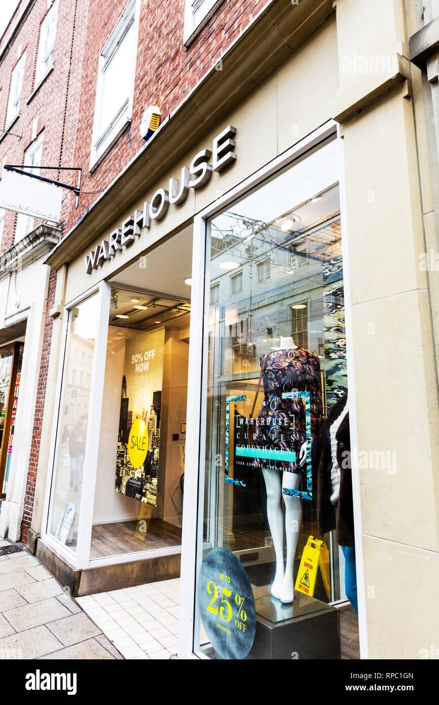 b75b3eee8c Ladies fashion boutique. Wholesale Fashion Square. 2019-03-01
