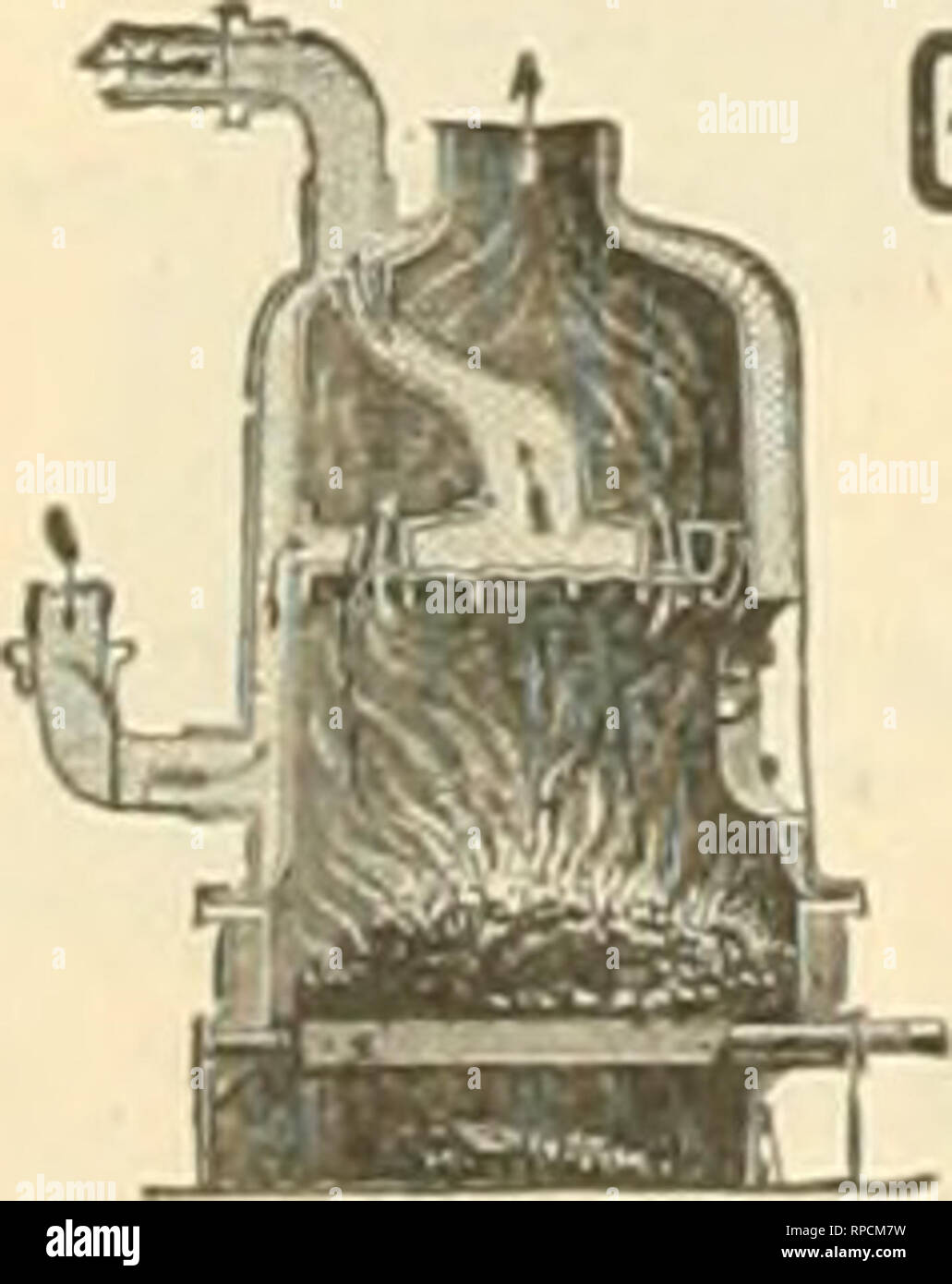 New York Heating Stock Photos & New York Heating Stock Images - Page