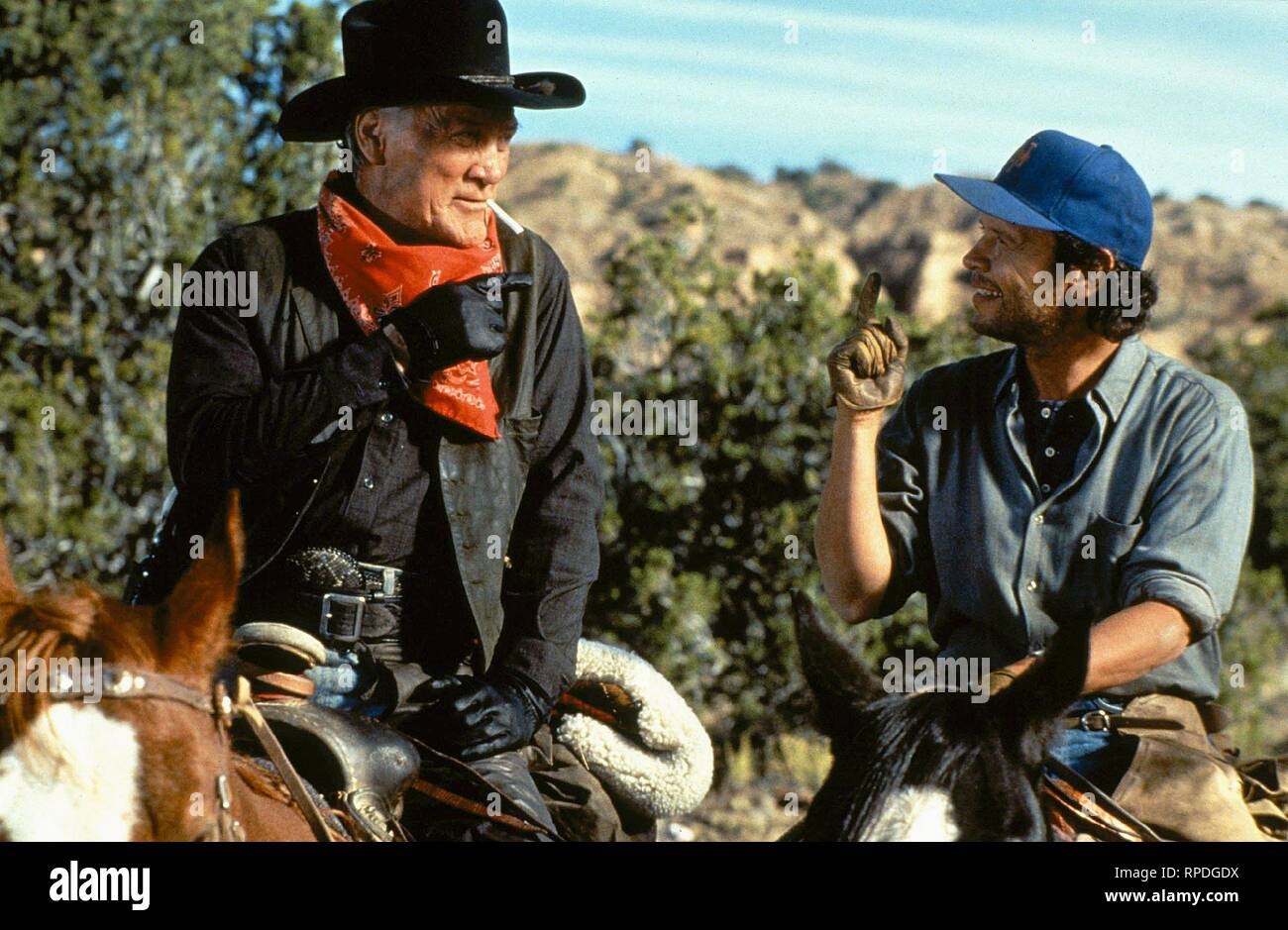 City Slickers High Resolution Stock Photography And Images Alamy