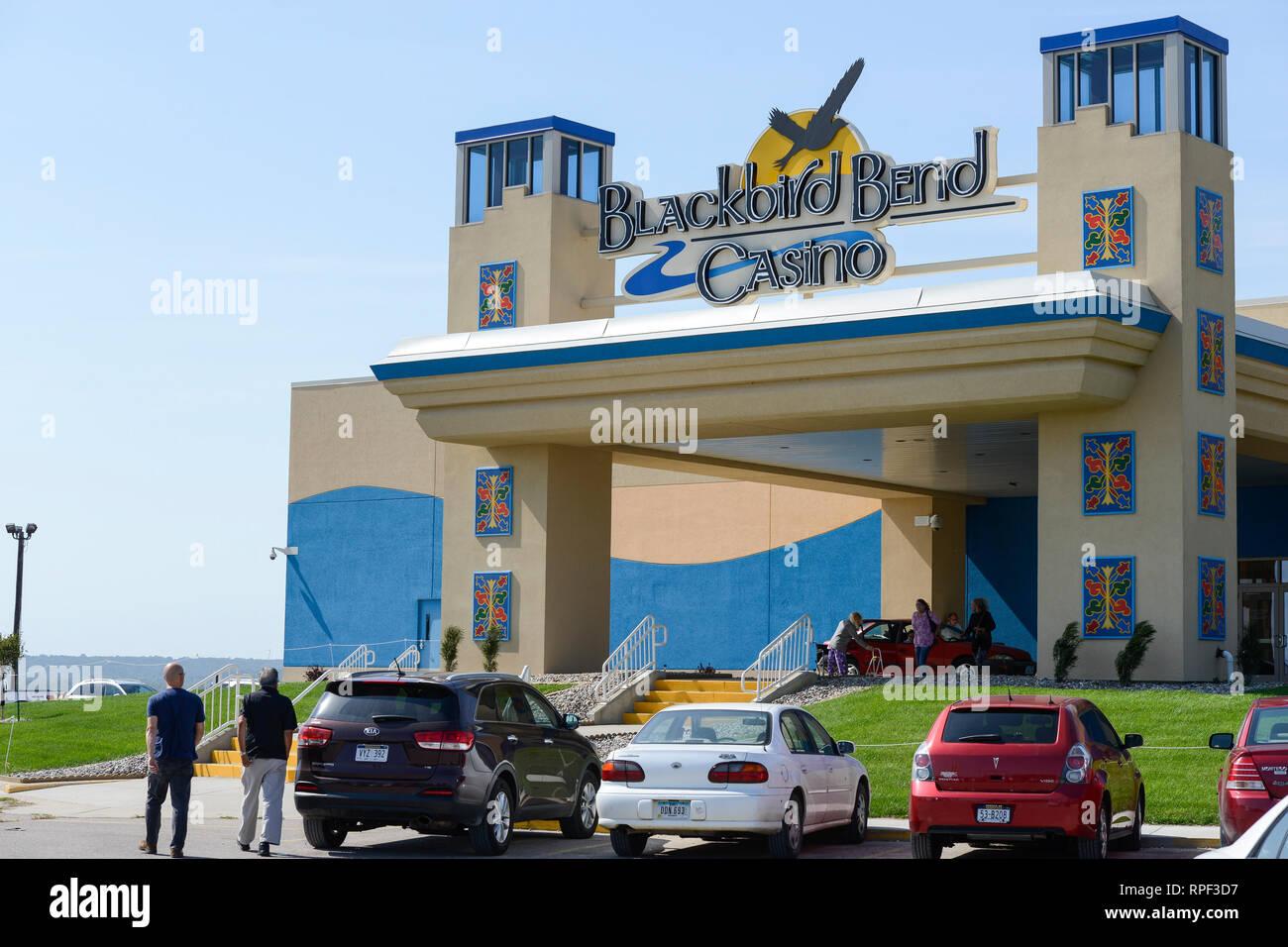 Onawa iowa casino omaha casino in sunland park new mexico