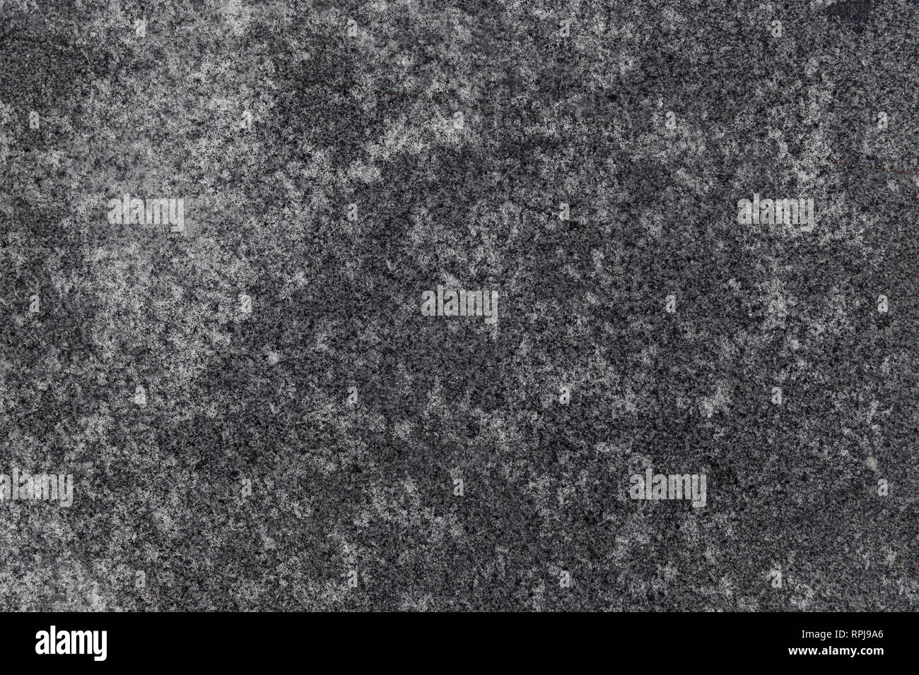 Black And White Marble Texture Background High Resolution Stock Photo Alamy