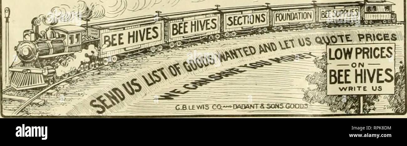 Honey G Stock Photos & Honey G Stock Images - Page 7 - Alamy